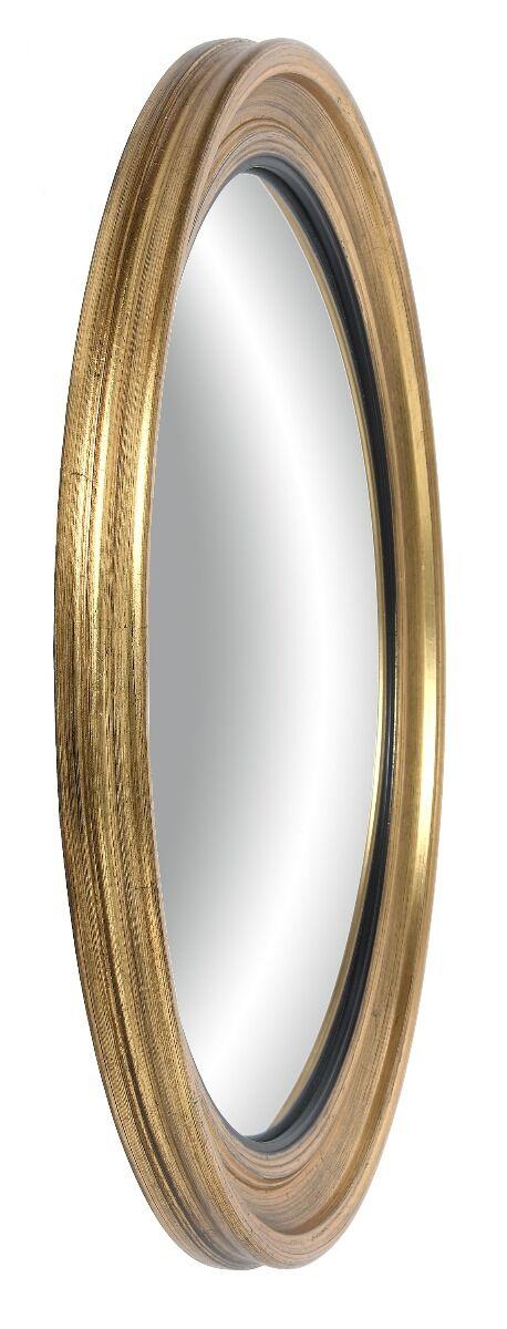 Lustro Doblado M 62x8x62 cm