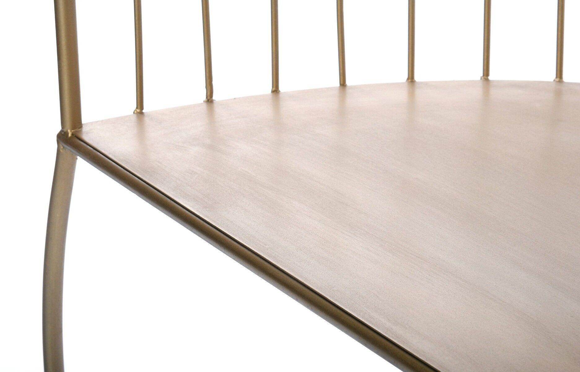 Fotel klatka Atelier 85x51x193cm