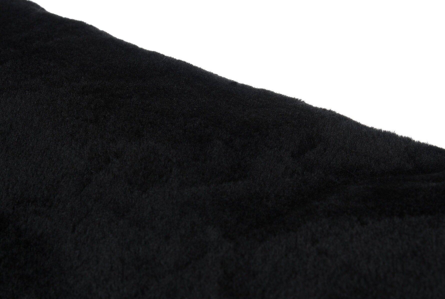 Poduszka Panda Bear 45x45 cm