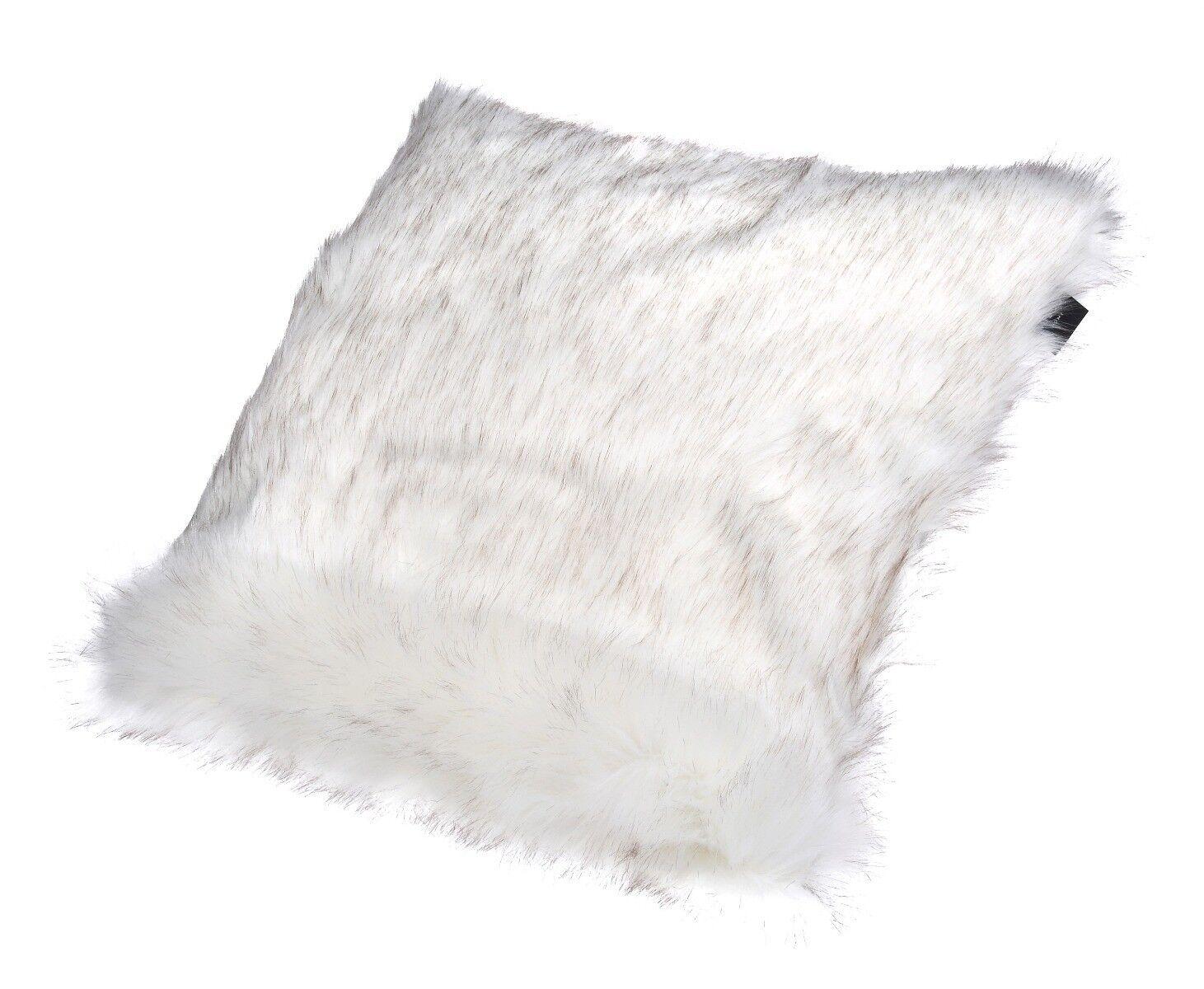 Poduszka Polar Bear 45x45 cm