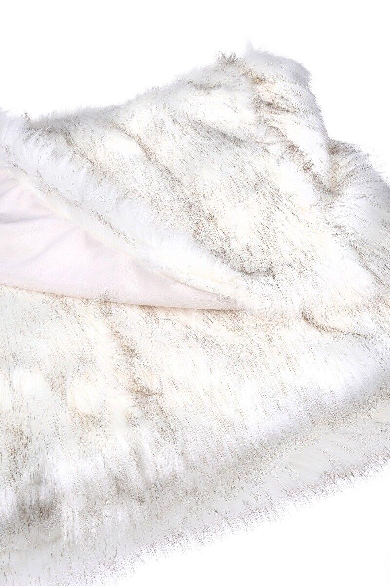 Pled Polar Bear 200x240 cm