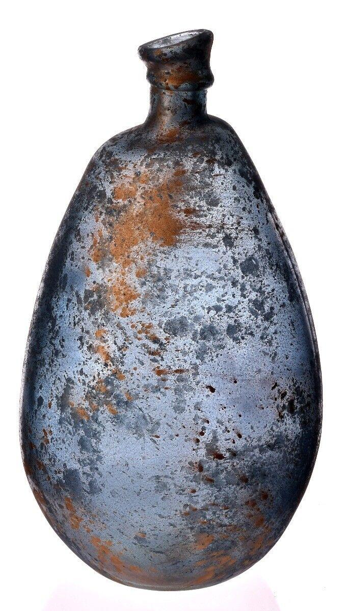Wazon Wabi Sabi 26x26x47cm