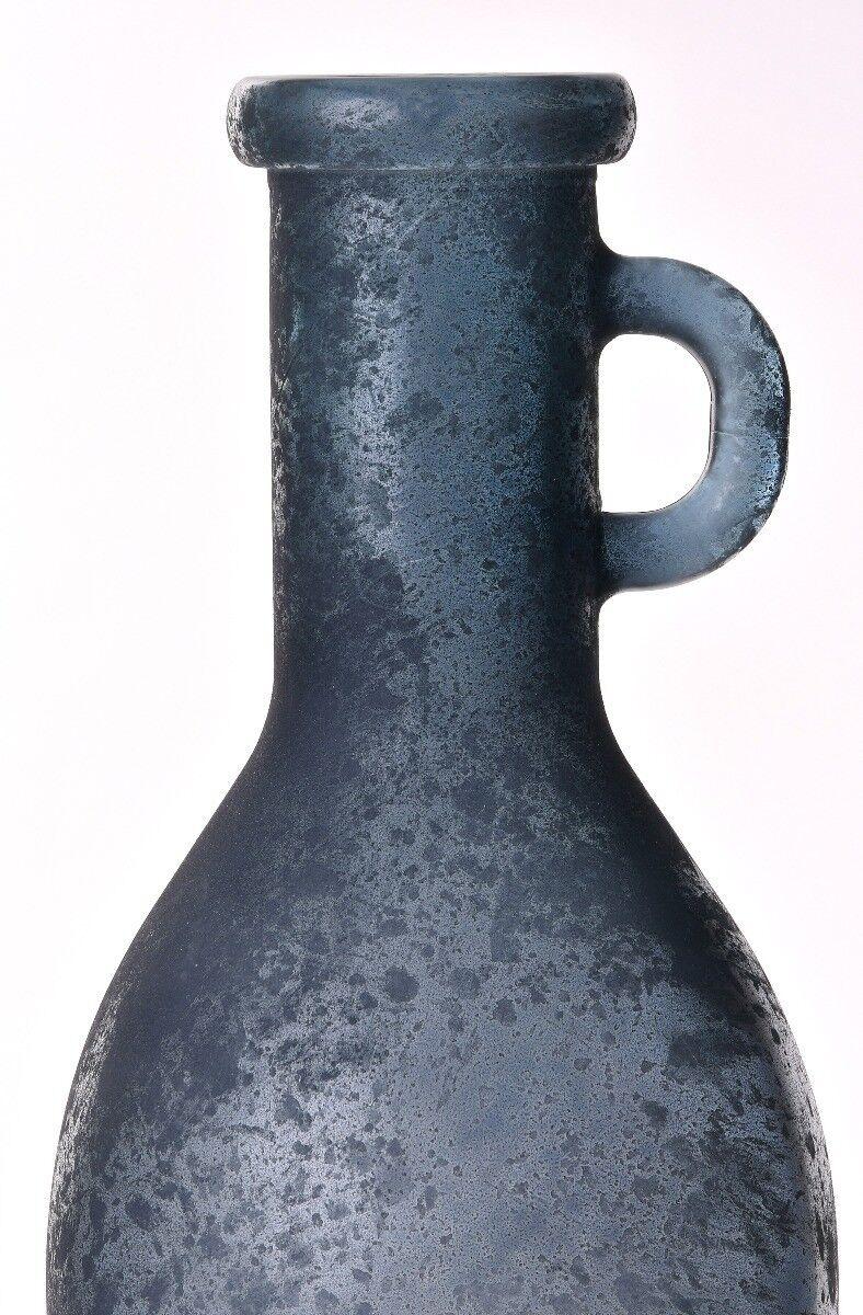 Wazon Asa 18x18x75 cm