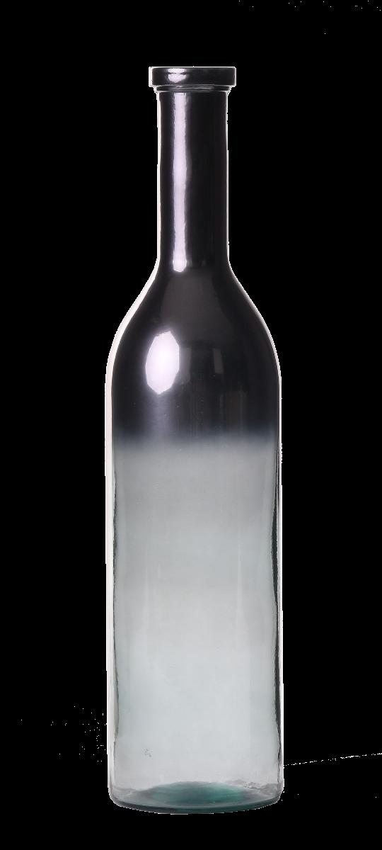 Wazon Rioja 18x18x75 cm