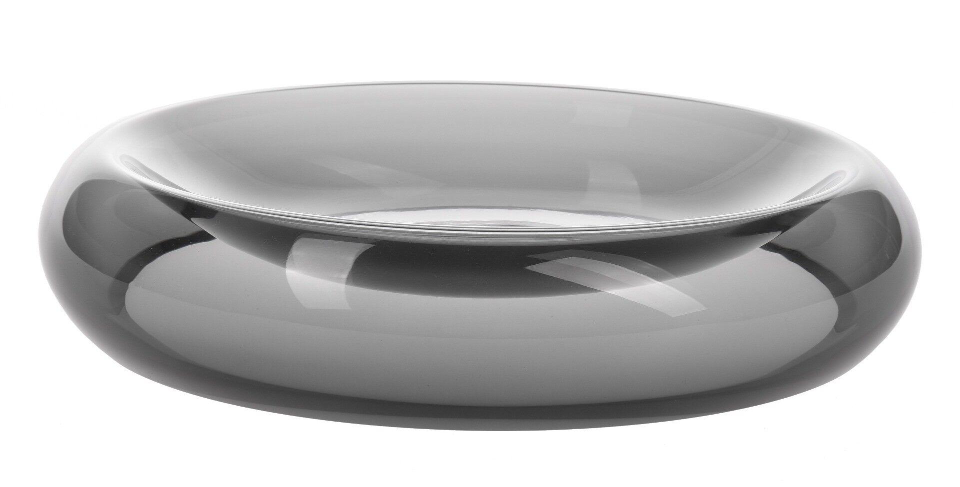 Patera Pure Grey 28x28x6 cm
