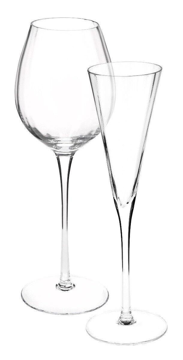 Kieliszek do Martini Pure Line 230 ml