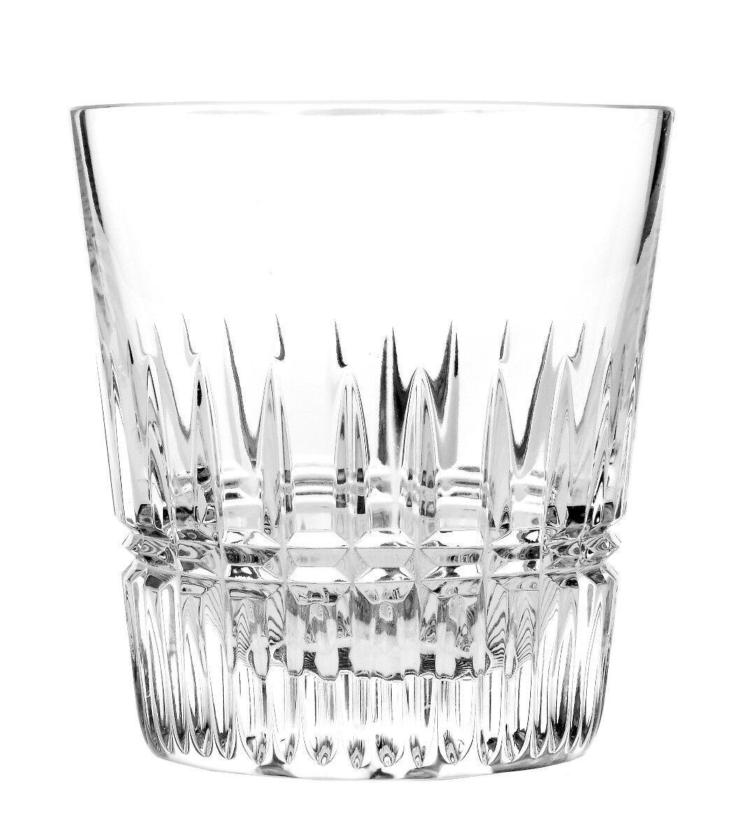 Szklanka do Whisky 200 ml Quartzo
