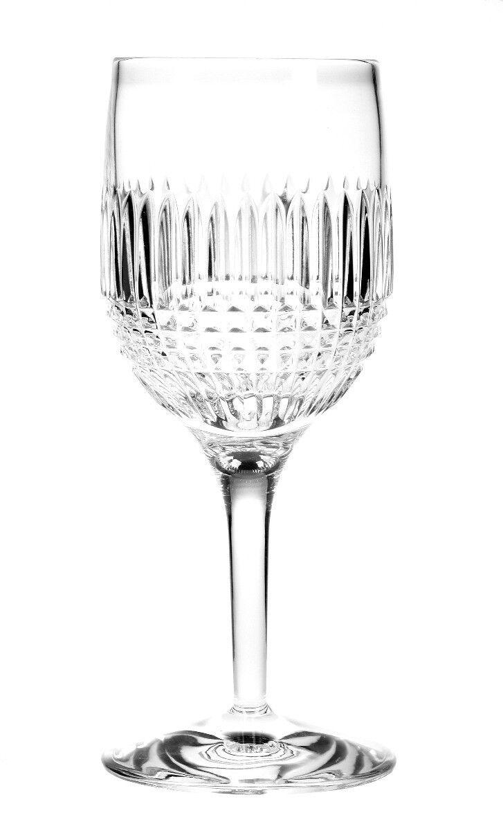 Kieliszek do wina 220 ml Quartzo