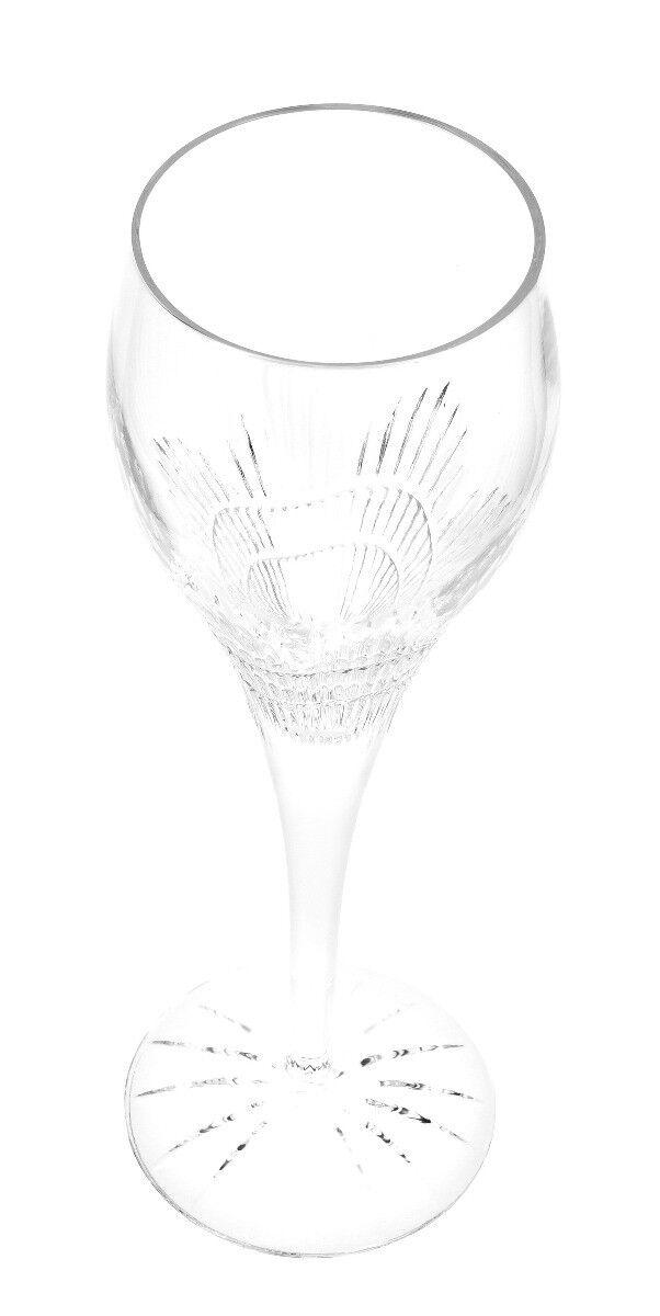 Kieliszek do czerwonego wina 320 ml Quartzo