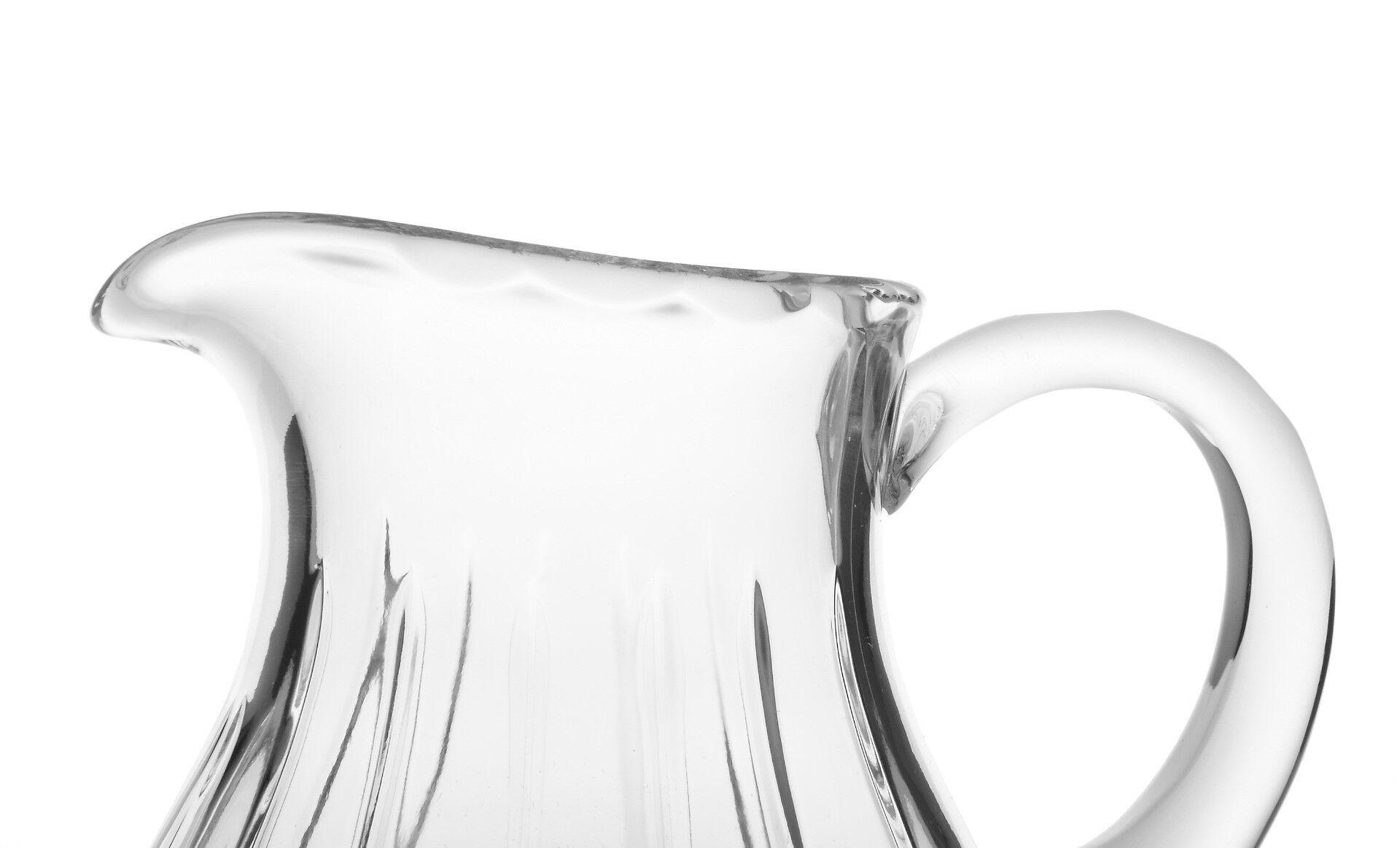 Mlecznik 160 ml Quartzo
