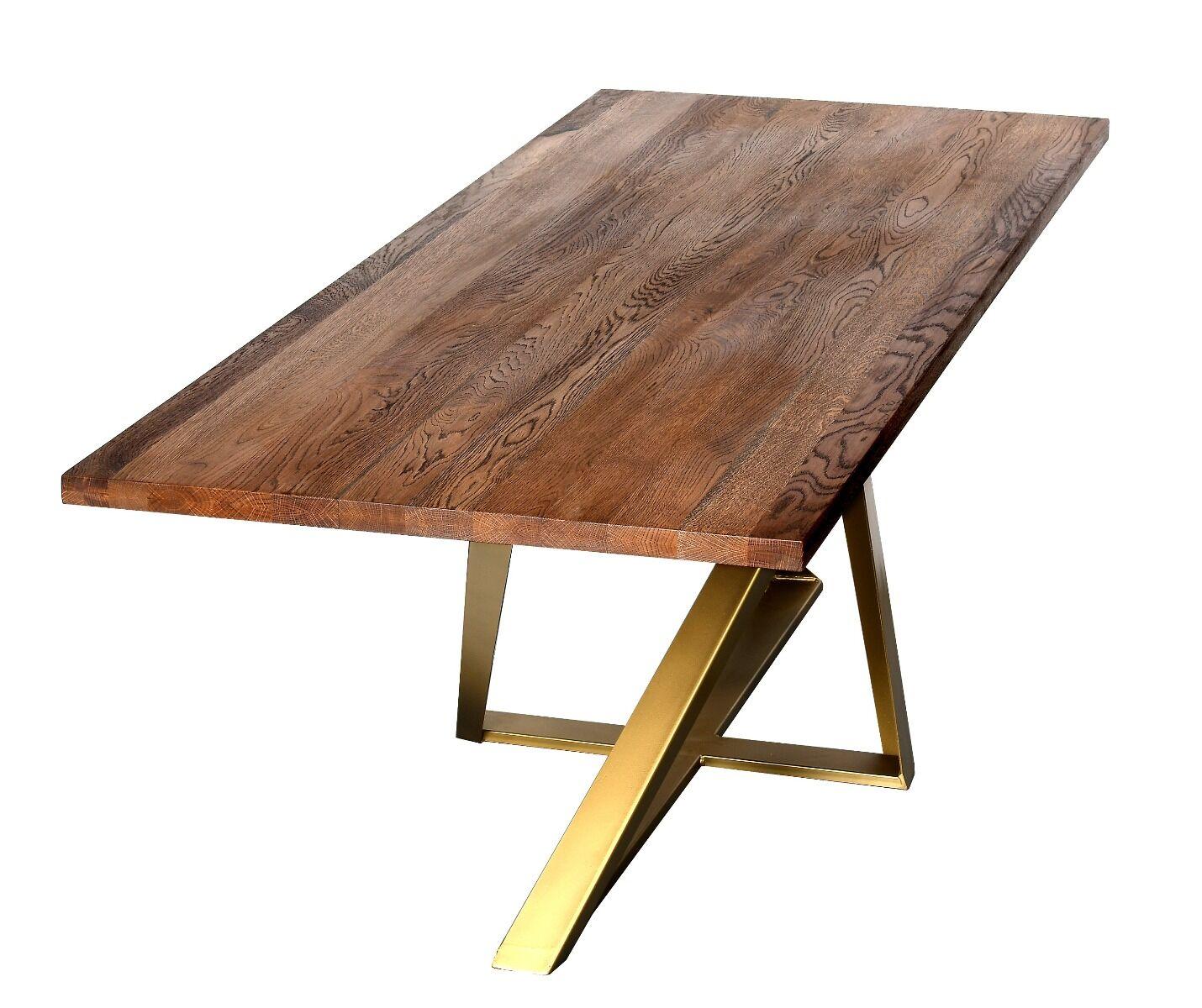 Stół obiadowy New York 220x90x78 cm
