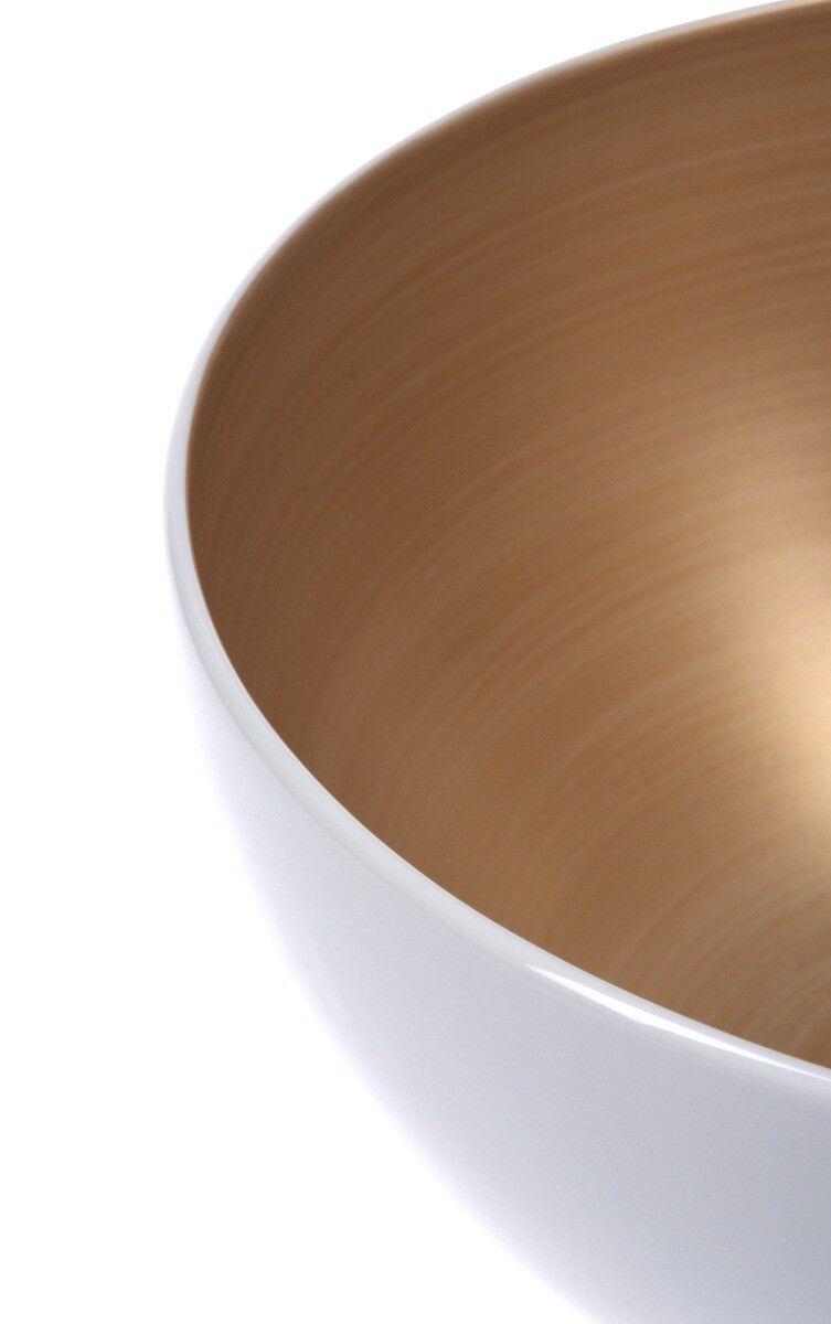 Miska Prato Gold 23cm