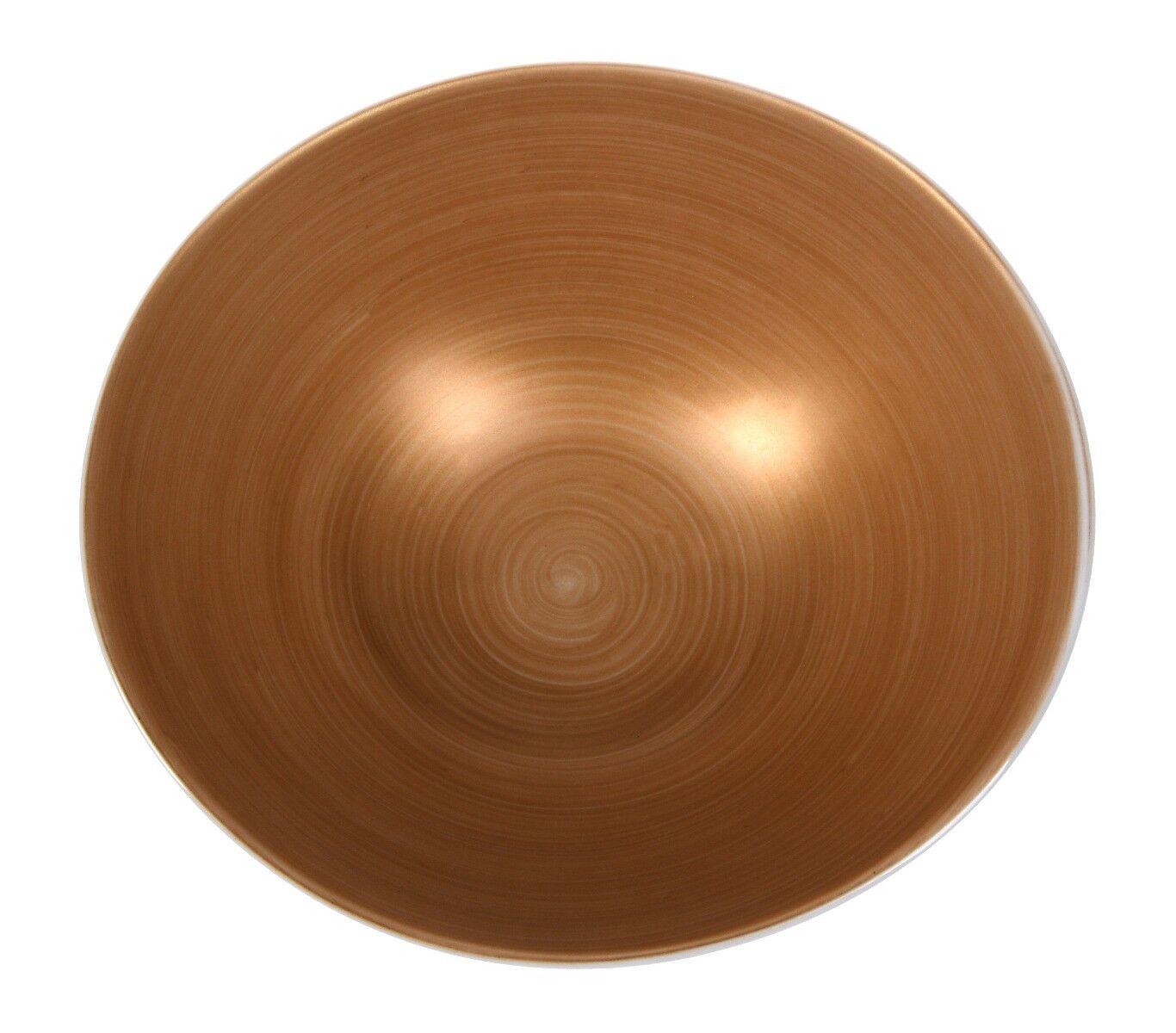 Miseczka Prato Gold 18cm