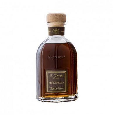 Dyfuzor zapachu Oud Nobile 250 ml