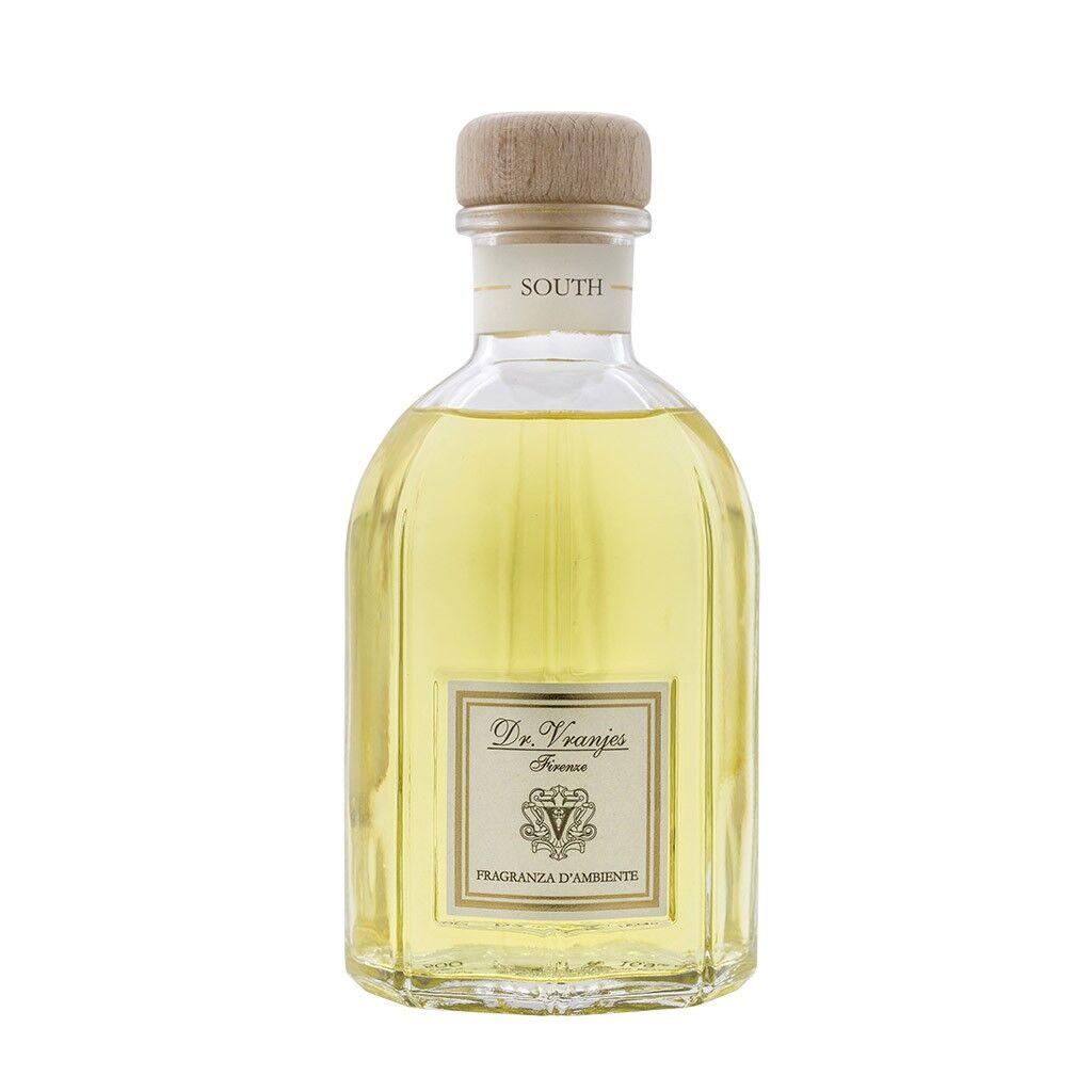 Dyfuzor zapachu South 250 ml