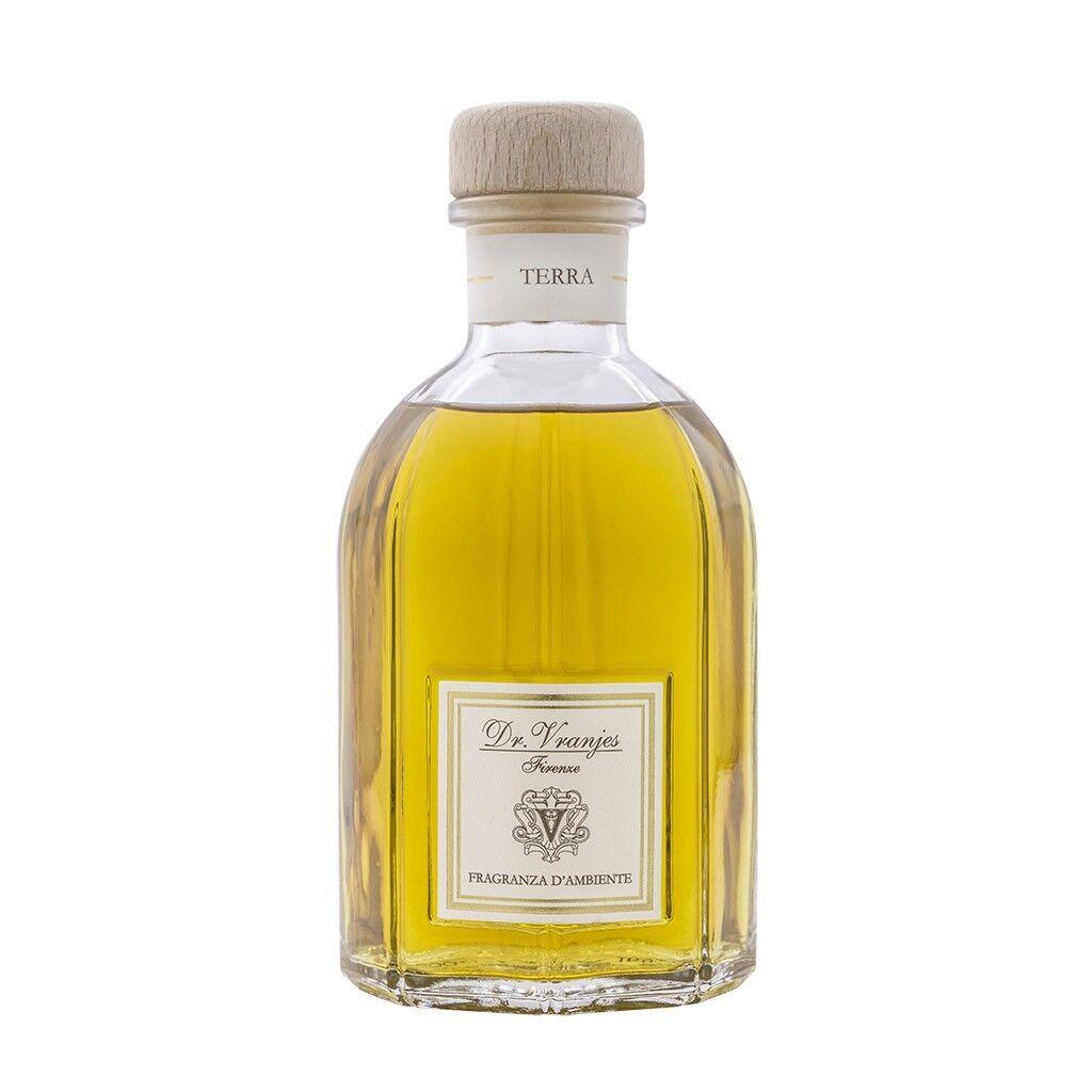 Dyfuzor zapachu Terra 500 ml