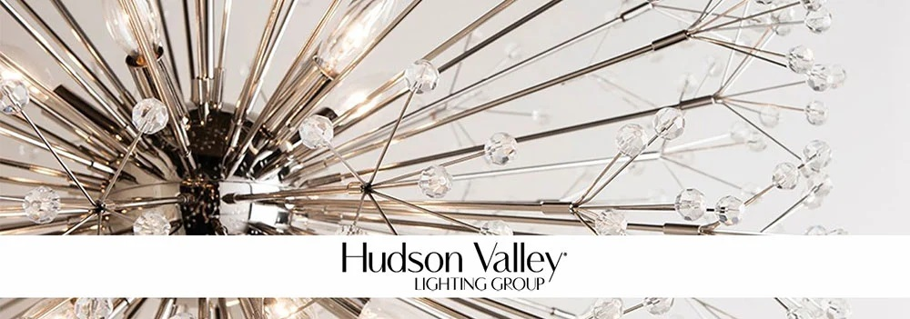 hudson_valleyx1000