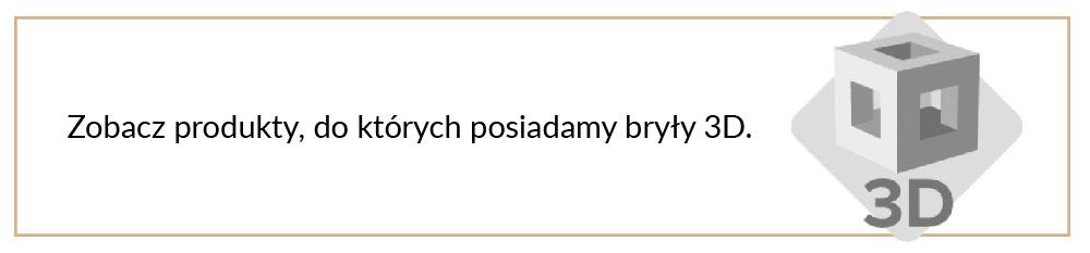 Bryły