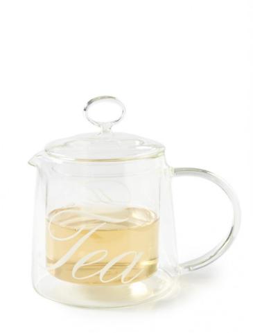 Czajniczek do herbaty Teapot Riviera Maison Miloo Home 139990