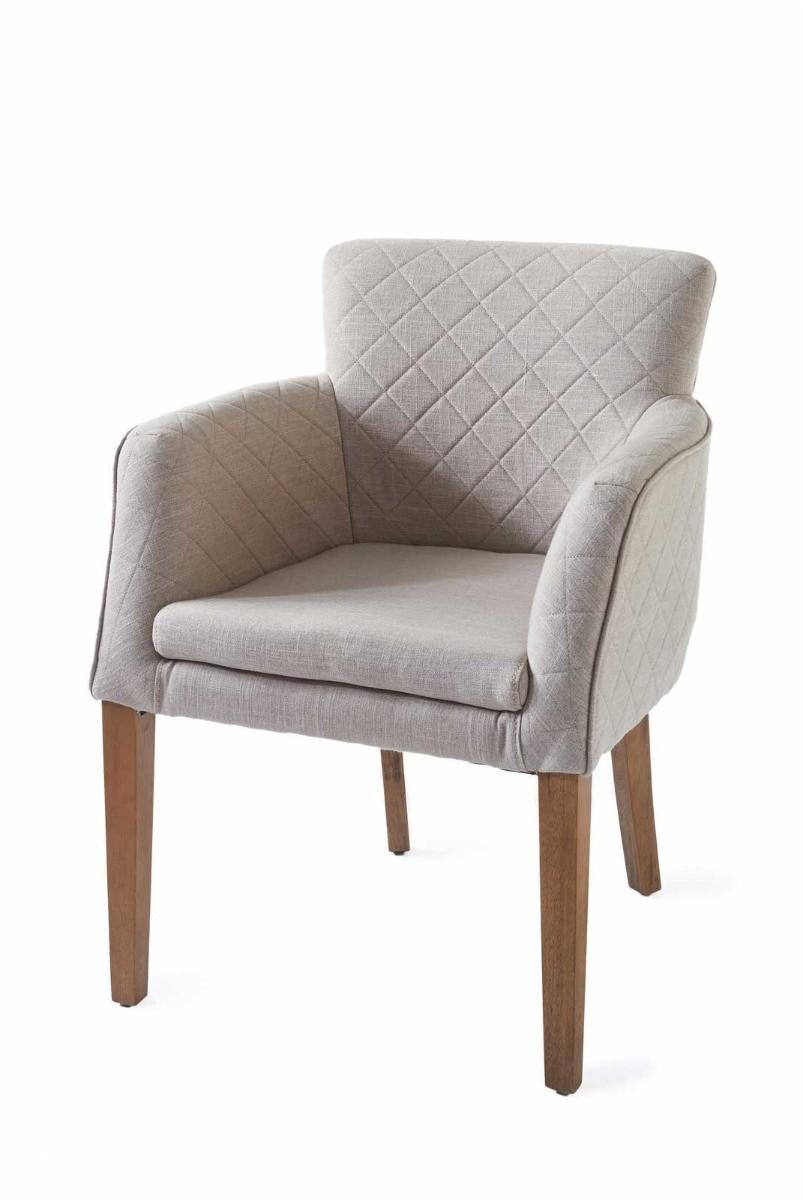 Krzesło Waverly Dining 64x62x82 cm Riviera Maison Miloo Home 3343001