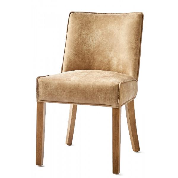 Krzesło obiadowe Bridge Lane Dining Chair Riviera Maison Miloo Home 3743005