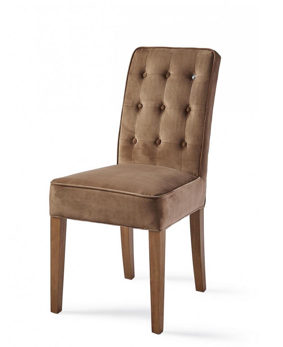 Krzesło obiadowe Cape Breton Dining Chair Riviera Maison Miloo Home 4165002