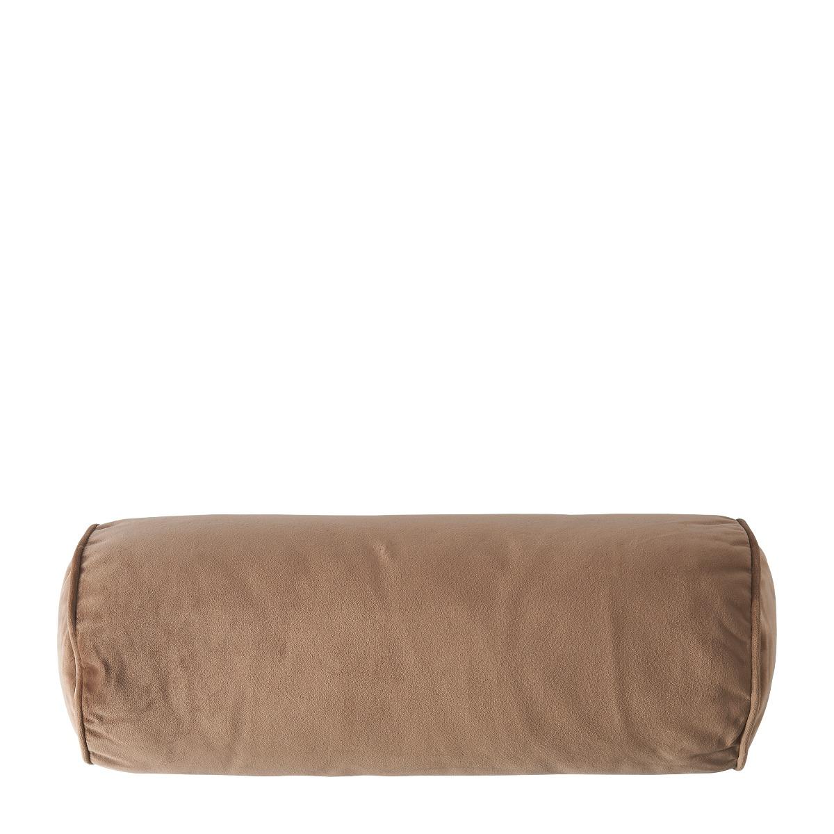 Koc Aspen Faux Fur Throw 170×130 cm Riviera Maison Miloo Home 426670