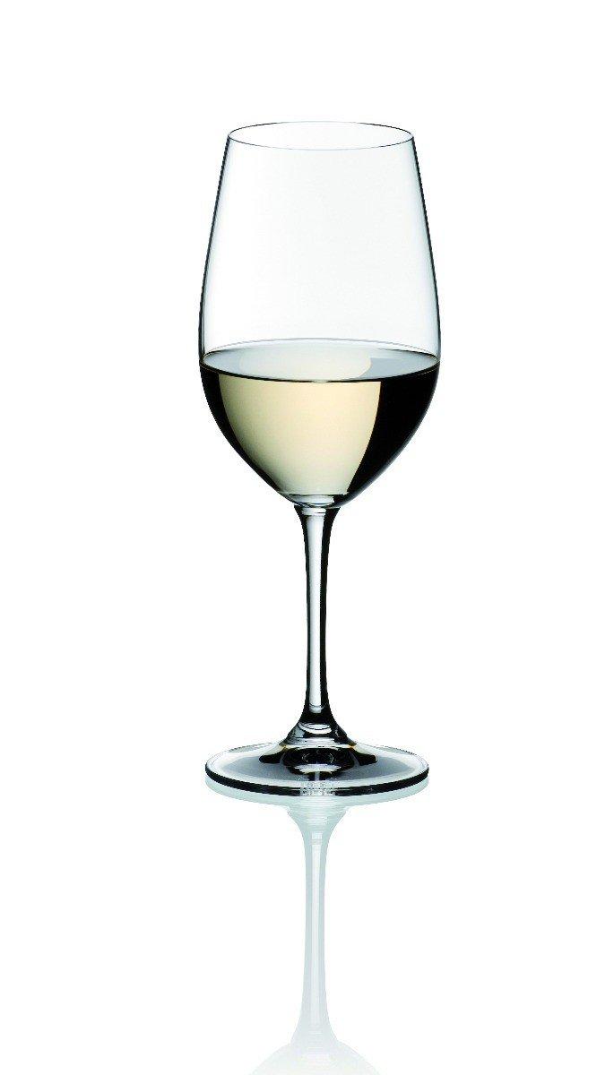 Kieliszek wino białe Vinum 400ml 2szt. Miloo Home ML7604