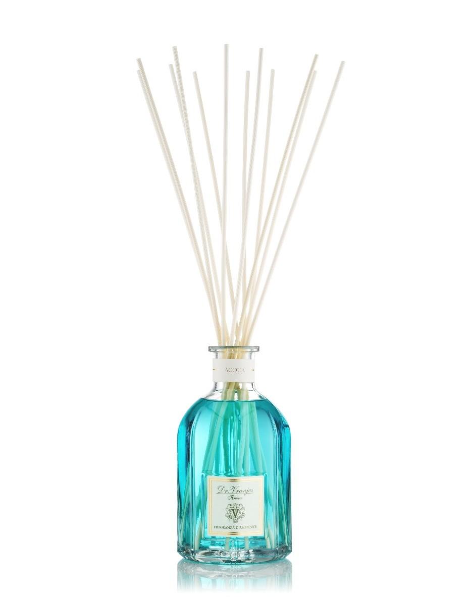 Dyfuzor zapachu Aqua 250 ml Miloo Home DR-FRV0001C