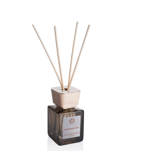 Dyfuzor zapachu 500ml Azad Kashmere Miloo Home LCH-440185
