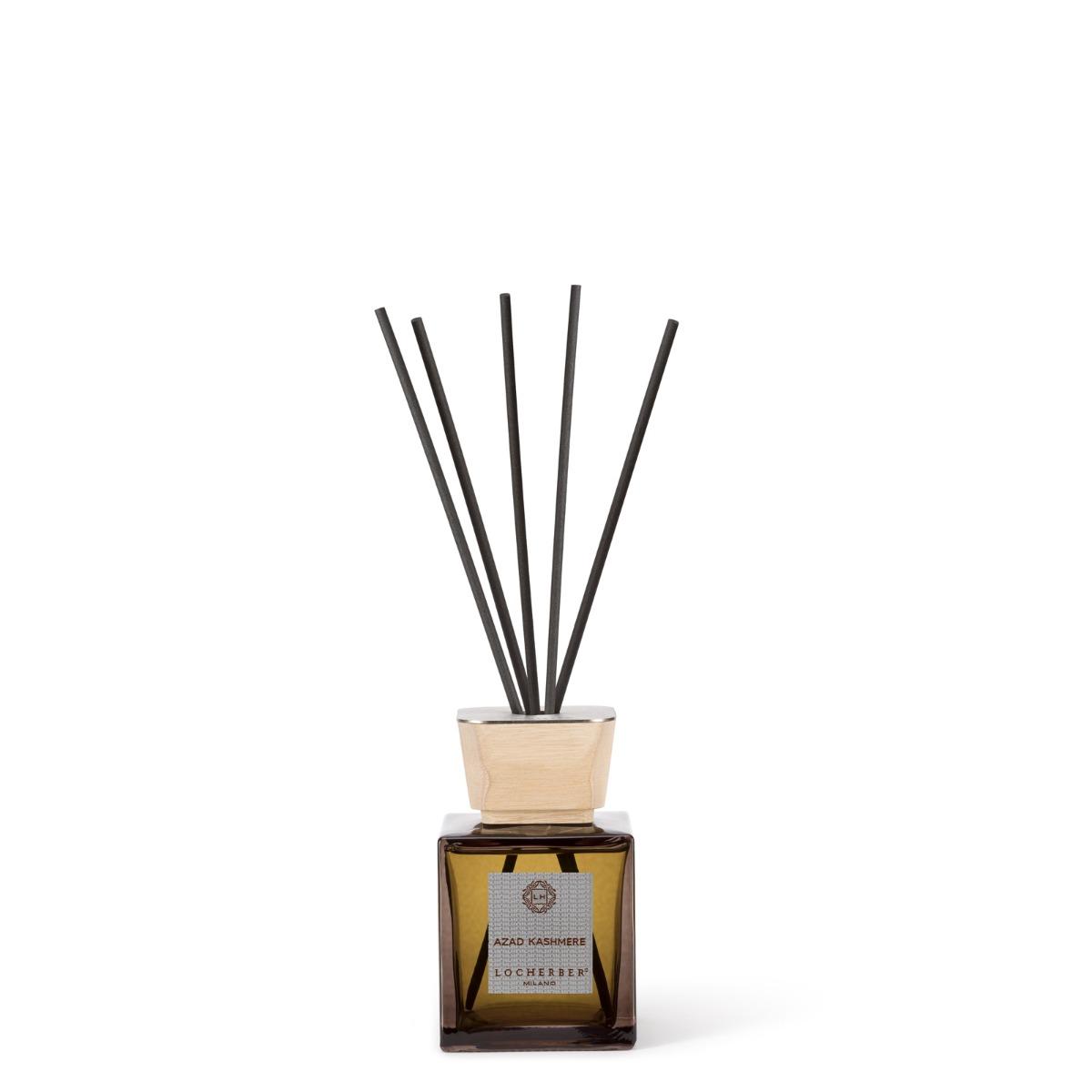 Dyfuzor zapachu Azad Kashmere 250ml Miloo Home LCH-440188