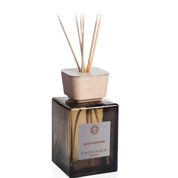 Dyfuzor zapachu 100ml Azad Kashmere Miloo Home LCH-440189