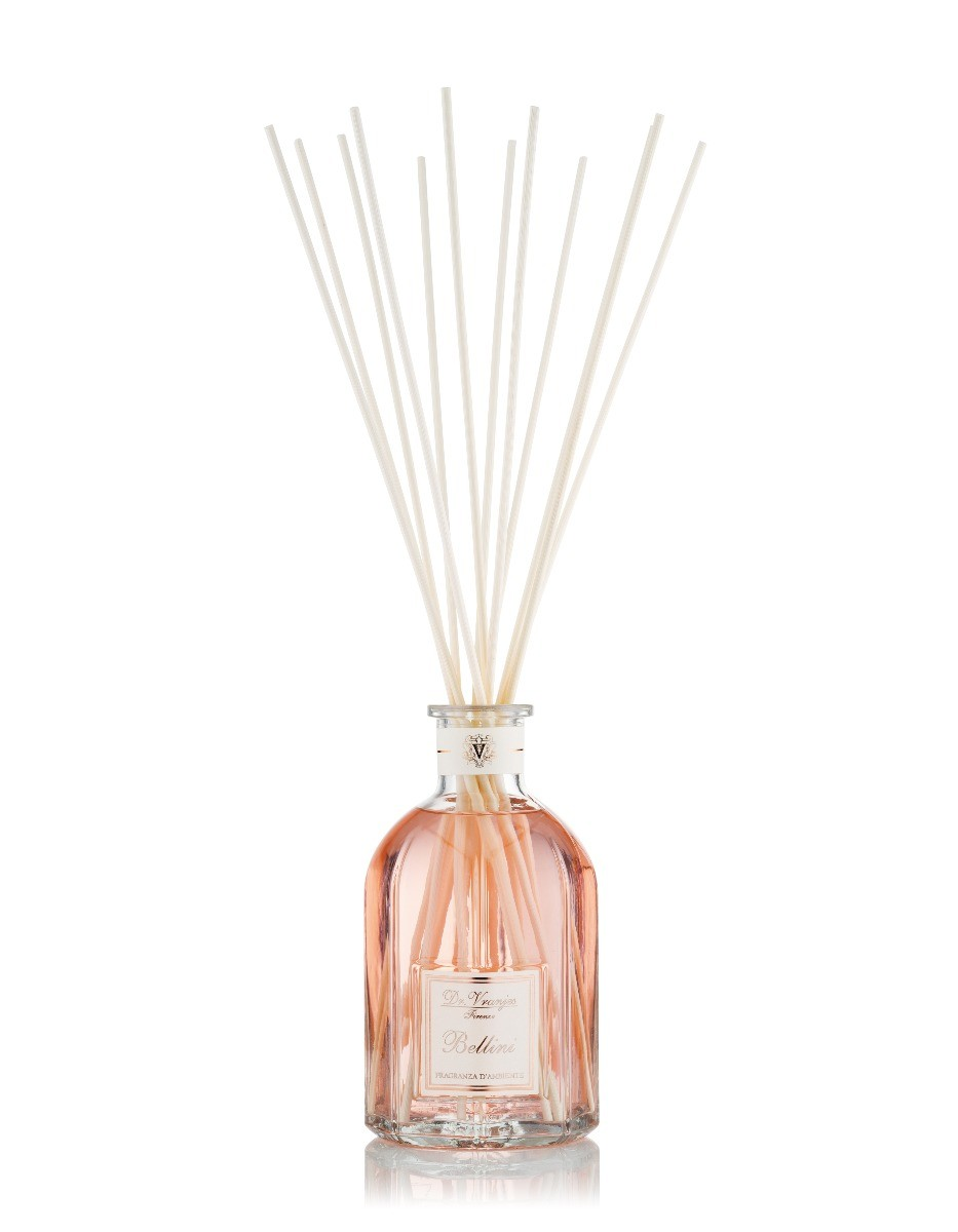 Dyfuzor zapachu Bellini 500 ml Miloo Home DR-FRV0059D