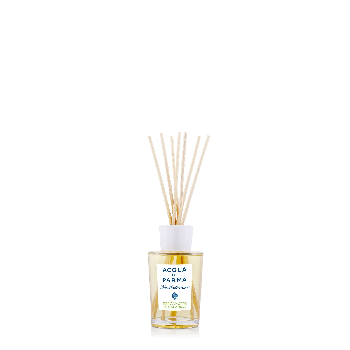 Dyfuzor zapachowy BM Bergamotto 180ml Miloo Home 62206
