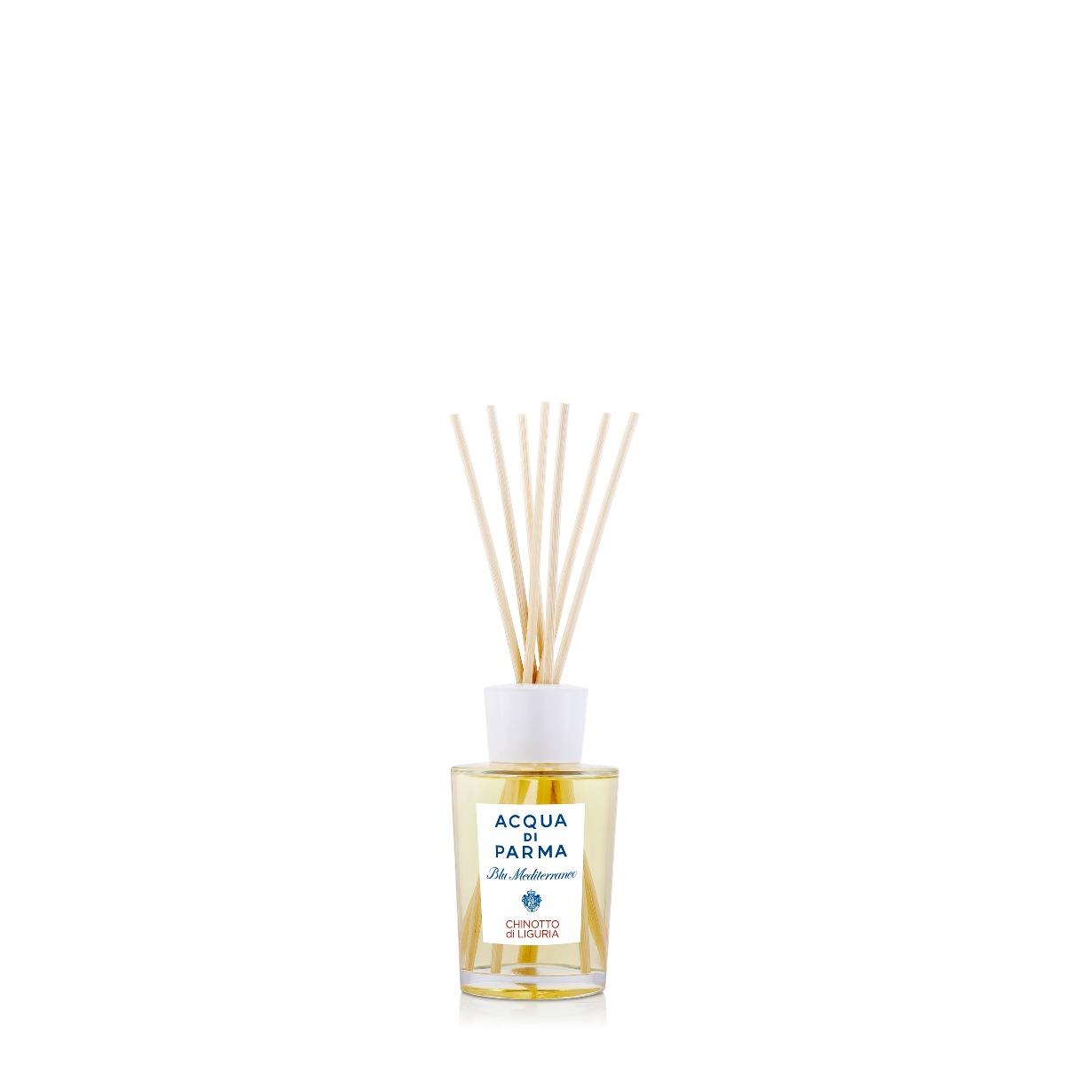 Dyfuzor zapachowy BM Chinotto di Liguria 180ml Miloo Home 62209