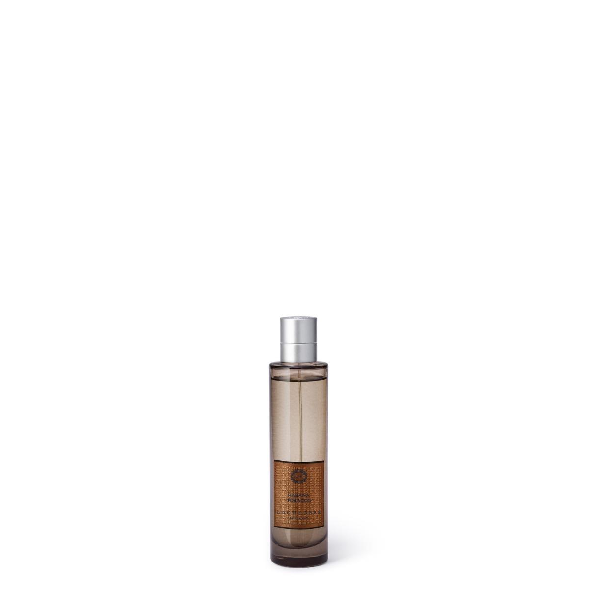 Dyfuzor zapachu spray Habana Tobacco 100ml Miloo Home LCH-440110