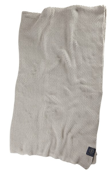 Pled Moss Knit 120×180 cm Miloo Home GD-6389-3