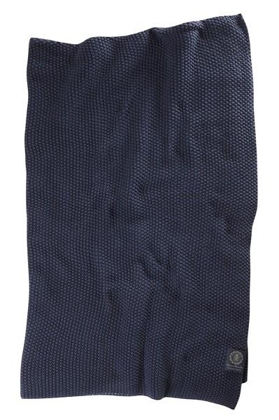Pled Moss Knit 120×180 cm Miloo Home GD-6389-6