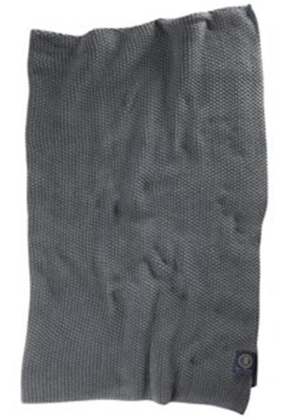 Pled Moss Knit 120×180 cm Miloo Home GD-6389-18