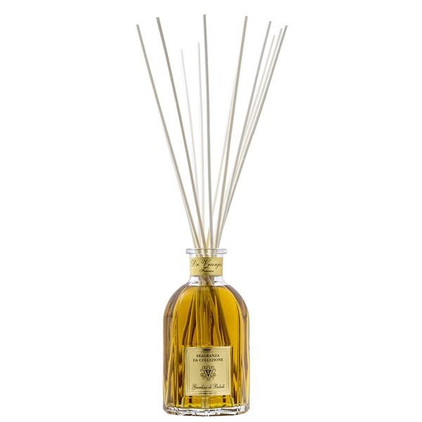 Dyfuzor zapachu Giardini Di Firenze – Boboli 500 ml Miloo Home DR-FRV0017D