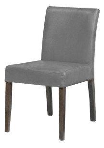 Krzesło Demi  51x64x89,5cm Miloo Home ML102-VN-005