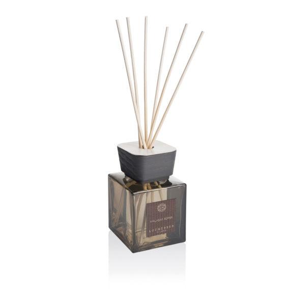 Dyfuzor zapachu 100ml Malabar Pepper Miloo Home LCH-440255