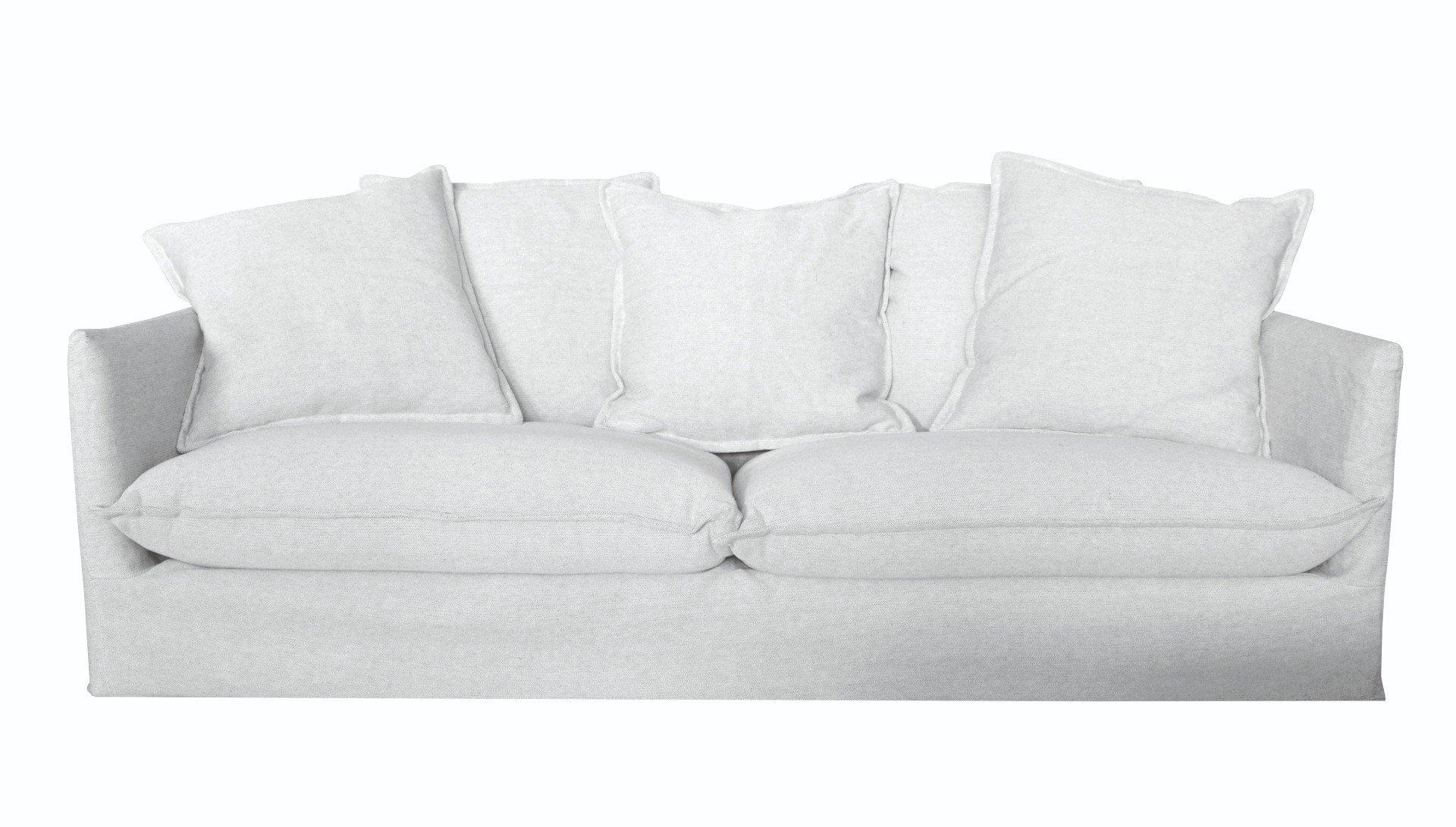 Sofa Septon 3 os 214×99,5×79 cm Miloo Home ML3122-CC-0004