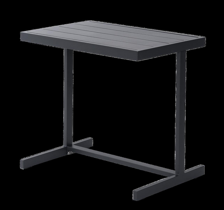 Stolik Elba laptop 70x47x62cm