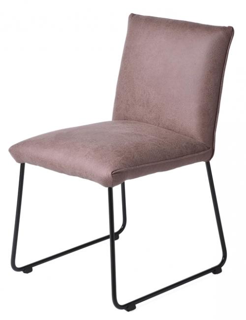 Krzesło Derian 49x64x84 cm Miloo Home ML8501-BF-12
