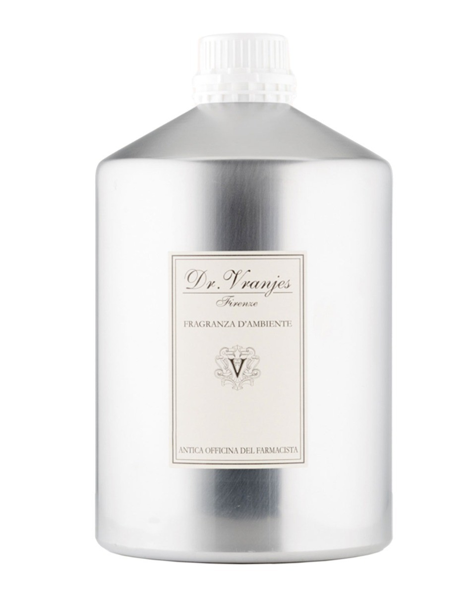 Dyfuzor zapachu Giardini Di Firenze – Boboli Refill 2500ml Miloo Home DR-FRV0017G