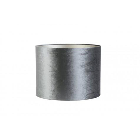Abażur okrągły Zinc 40x40x30 cm Miloo Home ROMLL-2240505
