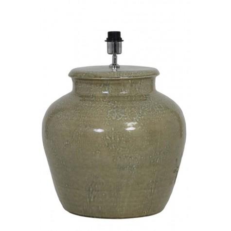 Podstawa lampy Tehuti 41x41x42 cm Miloo Home ROMLL-7510876