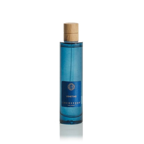 Spray do wnętrz 100ml Venetiae Miloo Home LCH-440165