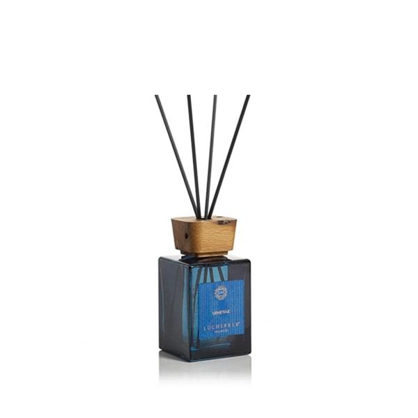 Dyfuzor zapachu 250ml Venetiae Miloo Home LCH-440164